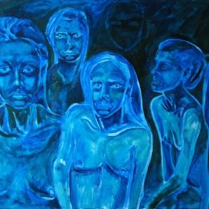 Отверженные | Miserables