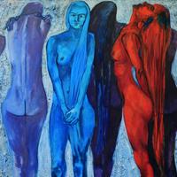 Голые люди | Naked people
