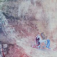 Беспредметные работы | Non figurative works