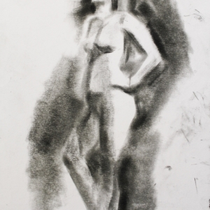 Наброски | Sketches_13