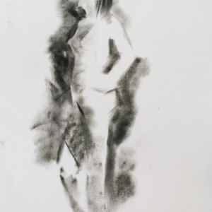 Наброски | Sketches_17