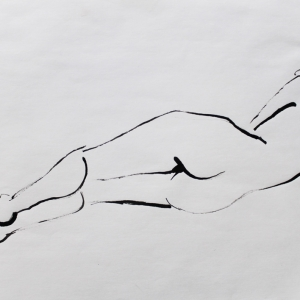 Наброски | Sketches_19