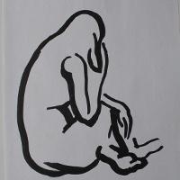 Наброски | Sketches